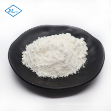 Acide hyaluronique de sodium de vitalité de la catégorie 12000 cosmétiques