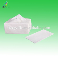 Nonwoven Kitchen Cooking Clothes