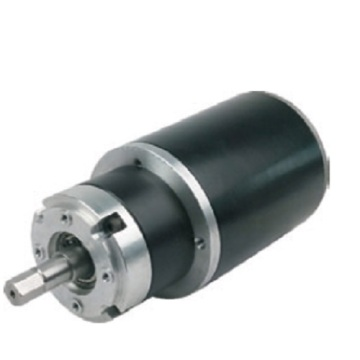 80ZY220-80PC62-53A1236 permanenter PMDC-Motor