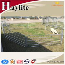2017 Haylite Haute Qualité Mouton Yard Manutention Système
