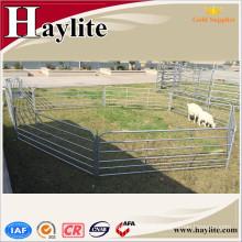 Australia /New Zealand Farm supply farmer use Portable Sheep Yards Australia /New Zealand Farm supply farmer use Portable Sheep Yards