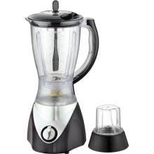 3 in 1 Healthy Food Blender
