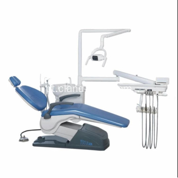 Cadeira assistente do equipamento dental barato da clínica