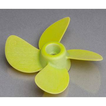 OEM Plastic Printing Prototype