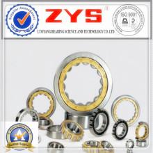Zylinderrollenlager N1052k