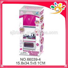 2014 NEU Produkt Küche Serie 66039-4 Küchenmöbel moderne Küchenmöbel mit Licht und Musikmöbel für Küche