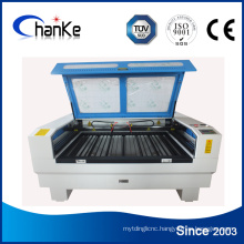 1400X1000mm 150W Carbon Steel Stainess Steel Cutting Laser Machine