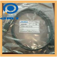 JUKI SMT parte 40003262 SYNQNET XPM CABLE