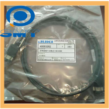 JUKI SMT part 40003262 SYNQNET XPM CABLE