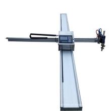 venda por atacado máquina de corte a plasma cnc de metal