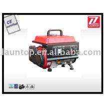New type !Portable generators 0.95KW 60HZ 3600RPM