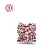 Red jujube, dry jujube snacks, retail and wholesale