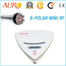 Seis Polar RF Multipolar RF Beauty Machine