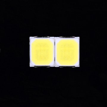 Super Bright 2835 Cool White LED 7000-7500K 350mA