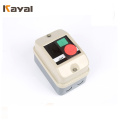 Factory price 50/60HZ Continuous electric motor starters