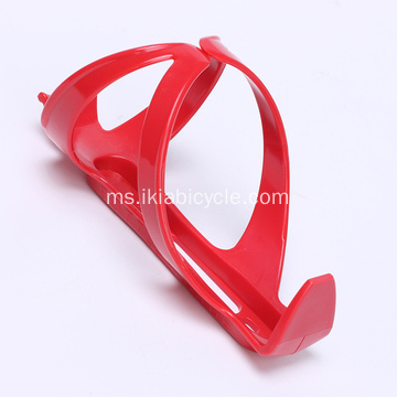 Cycling Bicycle Water Bottle Cage