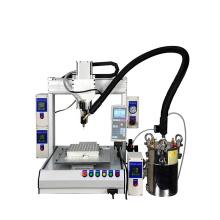 High Accuracy CBD Oil Cartridge Filling Machine Vap Pod Ceramic coil cartridge cartridge Filling machine for cbd oil