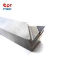 Diamant-Drehwerkzeuge PKD-Schneidwerkzeuge