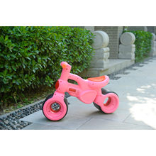 Baby Self Balancing Scooter, Crianças Scooter
