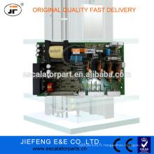 JFOTIS Elevator Inverter PDB Drive Board, GDA26800J5