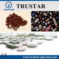 single stroke tablet press pharmaceutical machinery