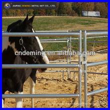 Alta qualidade e melhor preço cerca de cavalo