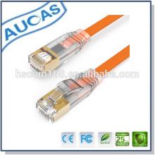 cat5e cat5 cat6 utp ftp cable making equipment fiber optic cable