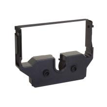 Impresora compatible con la cinta Cobol Erc-02