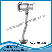 Self-Closing Urinal Flush Valve (M71-201)