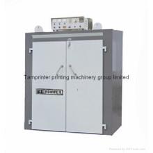 TM-201 industrielle IR-Trocknung thermostatischen Ofen Öfen