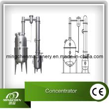 Multifunktionaler Alkohol-Recycling-Konzentrator der Mc-Serie