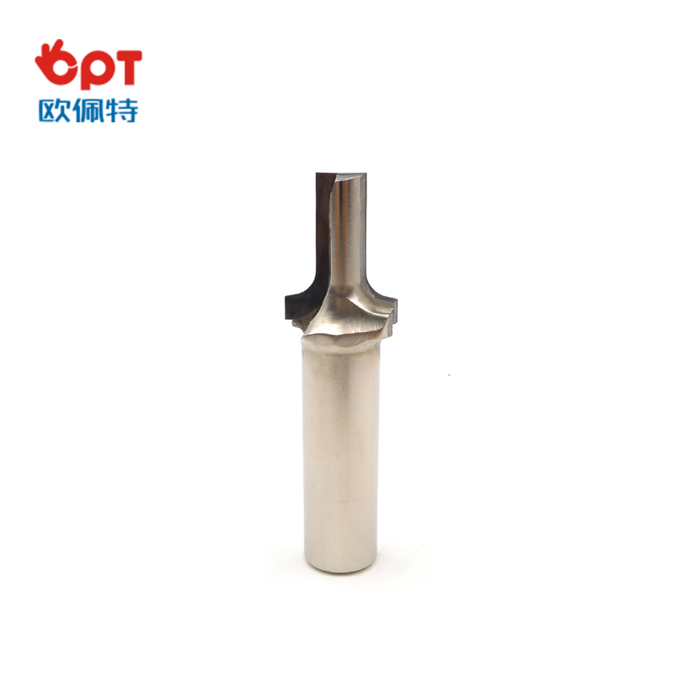 PCD Woodworking Tools