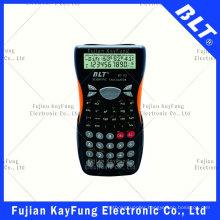 240 Functions 2 Line Display Scientific Calculator (BT-113)