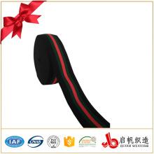 Buena calidad de fábrica El mejor precio Oeko-Tex Personaliza la pretina elástica de la ropa interior