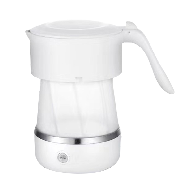 foldable kettle electric