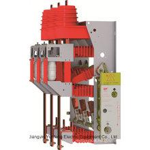 Fzn25-12 Preço Razoável para Interruptor de Quebra de Carga de Alta Tensão