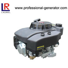 4-Stroke Recoil Portable Engine with Air Cooled Single Cylinder