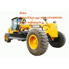 XCMG 165hp GR1653 Motor Graders