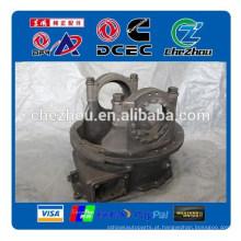 Carcaça do redutor do eixo traseiro 2502ZAS01-110