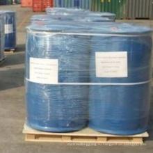 Промышленный жидкий силикат натрия для очистки металла