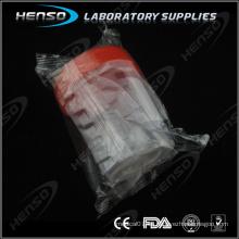 Henso Contenedor de plástico