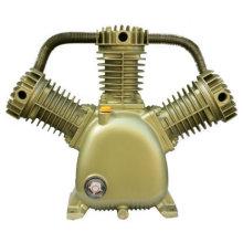 Belt Air Compressor Head (3080)