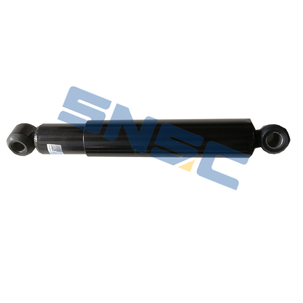 Sn02 000033 Shock Absorber Assembly