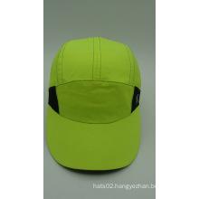 Custom Visor Cap Wholesale Sports Supplier Golf Caps (ACEK0049)