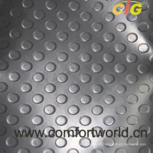 PVC piso de vinil (SHPV04087)