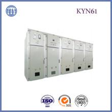 KYN61 CA Metal Clad dibujable CA Metal cerrado tablero
