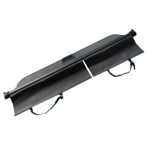 Best Selling Load Cover for Kia