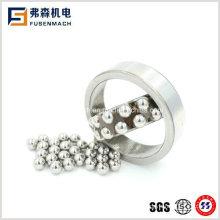 "1/4"" Chrome Steel Ball AISI52100 Steel Balls Bearing Accessory"