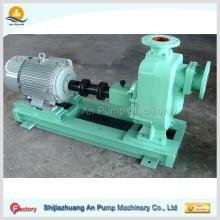 Gute Qualität auf Verkauf Edelstahl Elektrische Selbstansaugende Pumpe