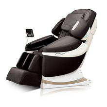 Home Recliner chaise de massage 3D Rt-A50-7